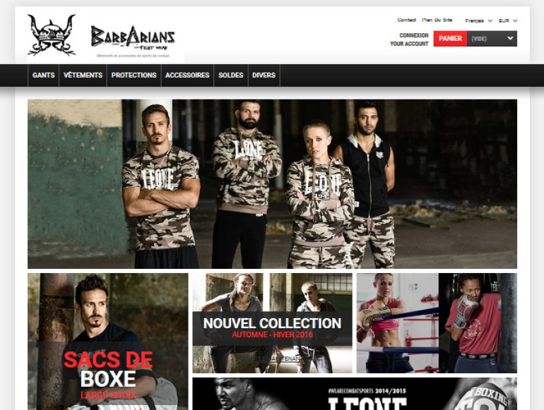 20.Barbarians_fight_wear_(site_marchand)