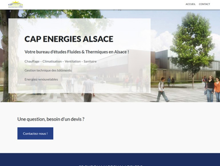 99.Cap_Energies_Alsace_(micro-site)